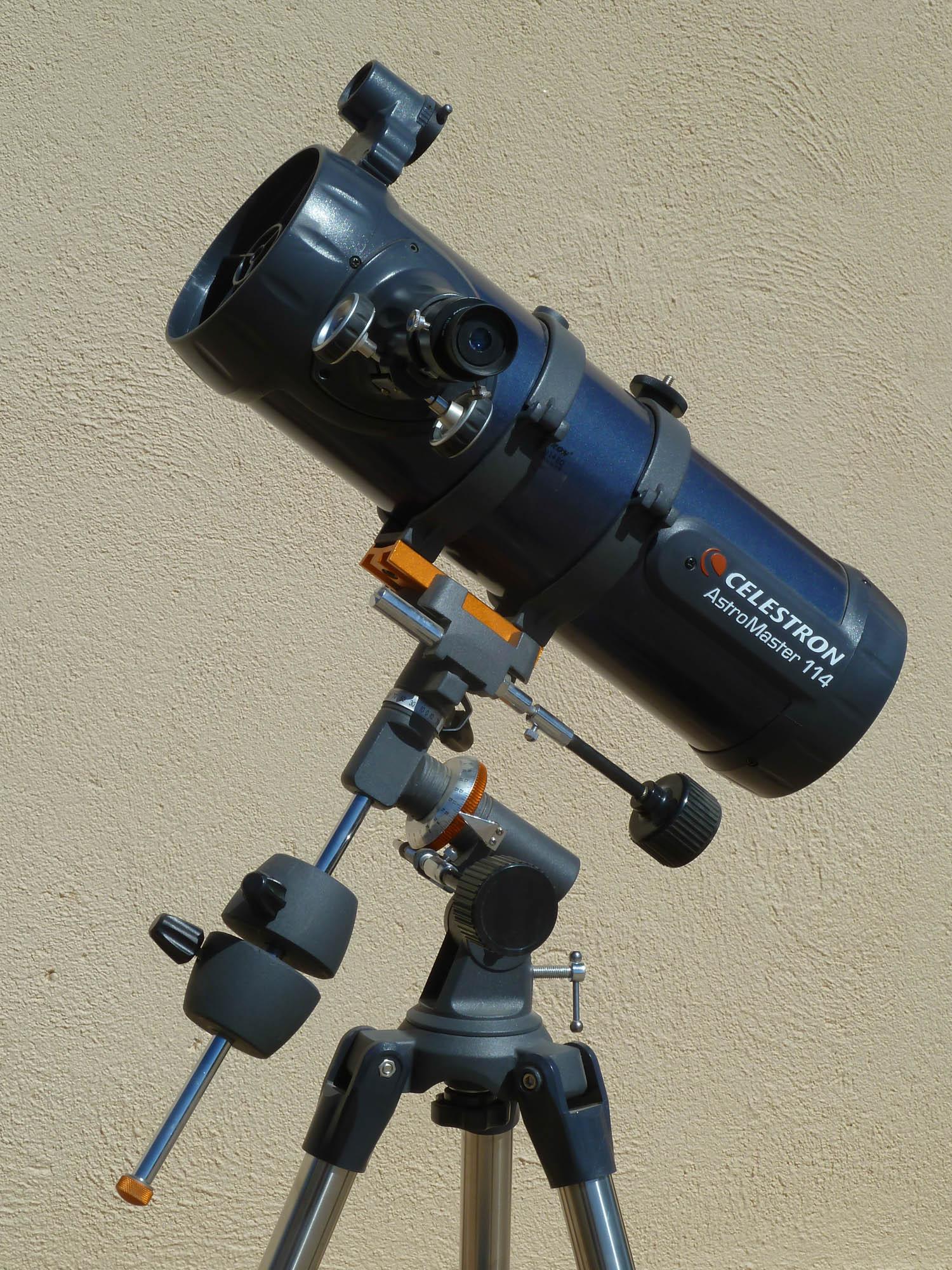 C114-AstroMaster