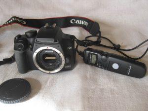 @Geraete Canon-EOS-1000Da
