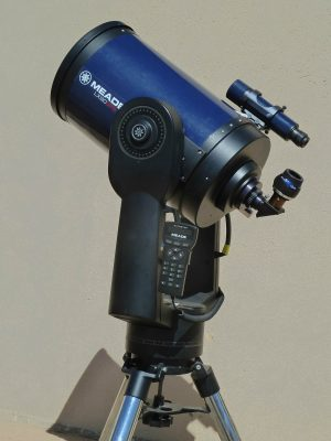 AstroDevices Meade-LX90 *